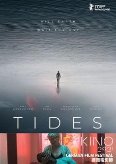 Tides(KINO/21)